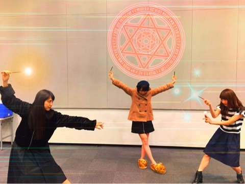 【モーニング娘。11期】小田さくら応援スレッドPart160【『Sakura Breeze』歌姫、ふたたび…】 YouTube動画>23本 ->画像>125枚