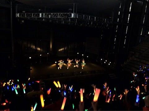 【どぅーちょ】和田あやちょ&工藤ハルちゃんの二人リリウム Part81【仏像幻想ユートピア♪】 ->画像>148枚