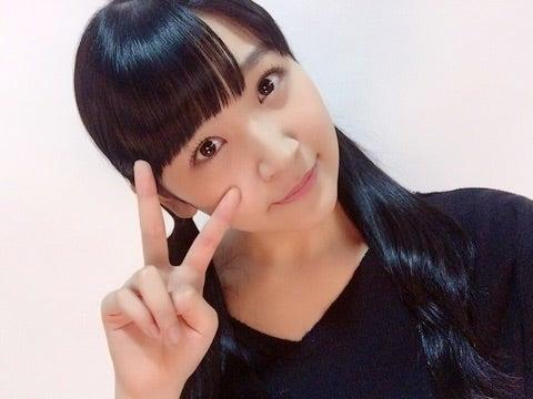 ハロプロ研修生総合スレ Part1192 YouTube動画>29本 ->画像>14枚
