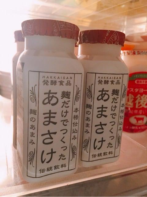 新潟と金沢、どっちが都会? Part36 YouTube動画>4本 ->画像>184枚