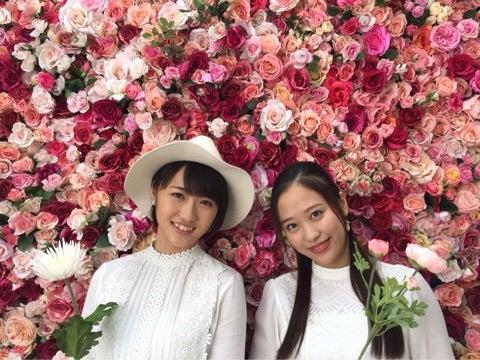 【モーニング娘。11期】小田さくら応援スレッドPart164【ミニモニ。またいつか】 YouTube動画>22本 ->画像>137枚