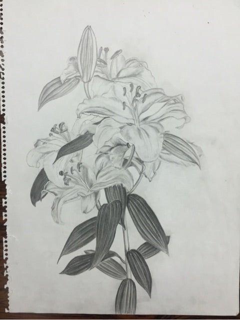 {3C0B9CDA-FB96-4D6D-B26B-6EA1DD29C09D:01}