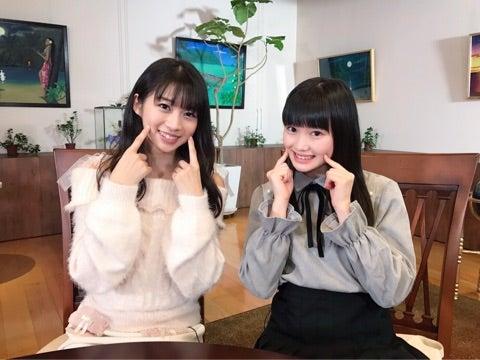 ■ MC:牧野真莉愛・小野田紗栞 ■ YouTube 『Hello! Project Station』 【第247回】 ハロ!ステ ■ 21:00〜開始 ■ �A YouTube動画>2本 ->画像>60枚