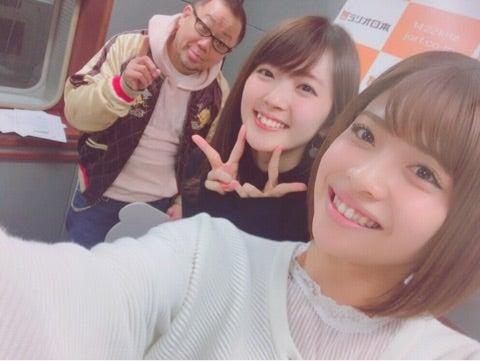 【Juice=Juice】金澤朋子ちゃん応援スレPart105【かなとも】YouTube動画>14本 ->画像>298枚