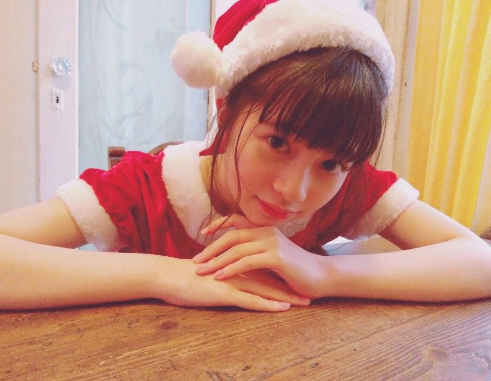 桜田ひよりYouTube動画>13本 ->画像>1042枚