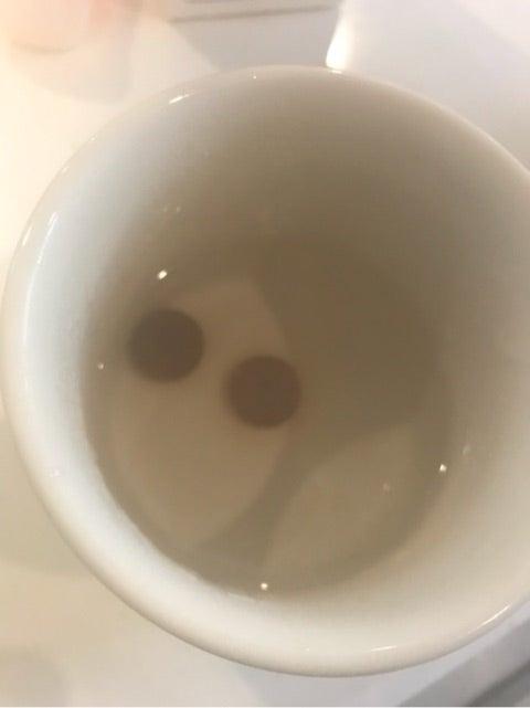 龍角散水 風邪