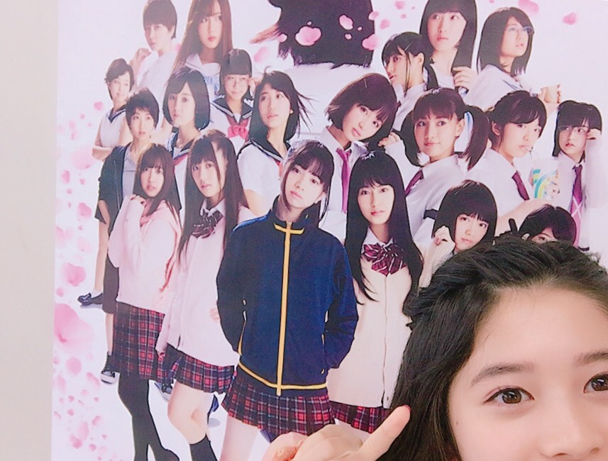桜田ひよりYouTube動画>13本 ->画像>1155枚