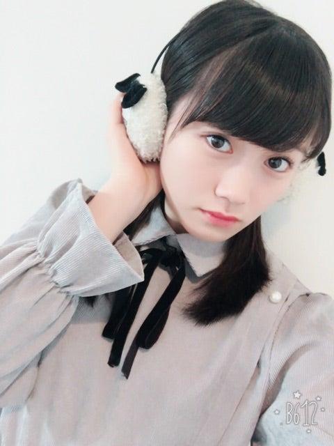 ハロプロ研修生総合スレ Part1221 YouTube動画>41本 ->画像>141枚