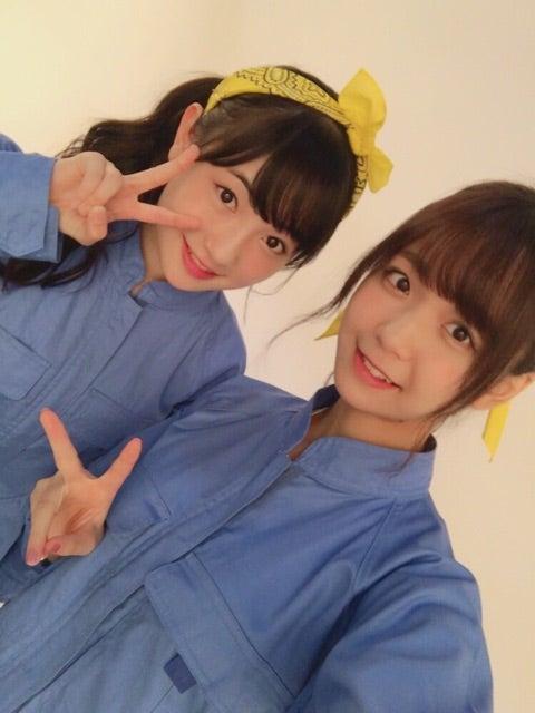 カタツムリの新春シャンソンショー 2018 YouTube動画>6本 ->画像>580枚