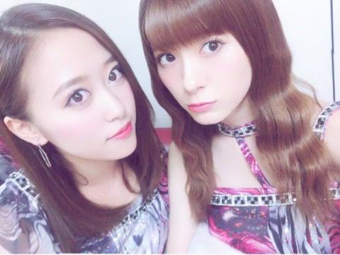 生田と鞘師ピンポンダッシュ 第2部 206本目 YouTube動画>6本 ->画像>301枚