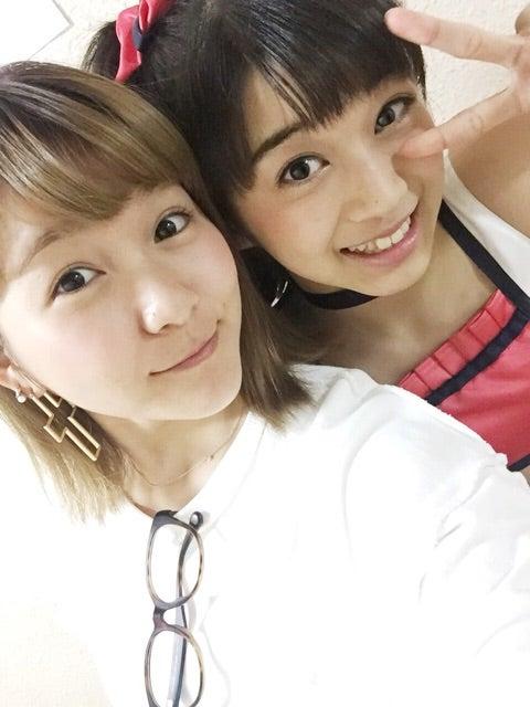 【朗報】光井愛佳に関するお知らせ YouTube動画>1本 ->画像>22枚