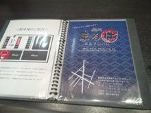KC4H0245.jpg