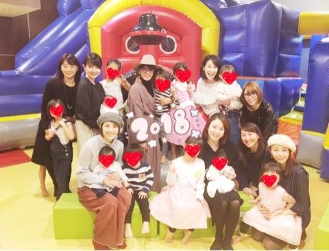平井理央の部屋 12号室YouTube動画>26本 ->画像>3021枚