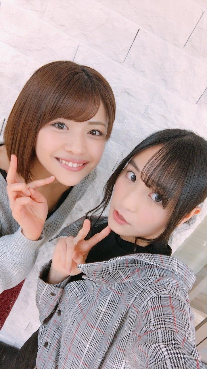 ■ MC:金澤朋子・田�アあさひ ■ YouTube 『アプカミ』 【第102回目】 ■ 21:00頃〜 ■ YouTube動画>1本 ->画像>64枚