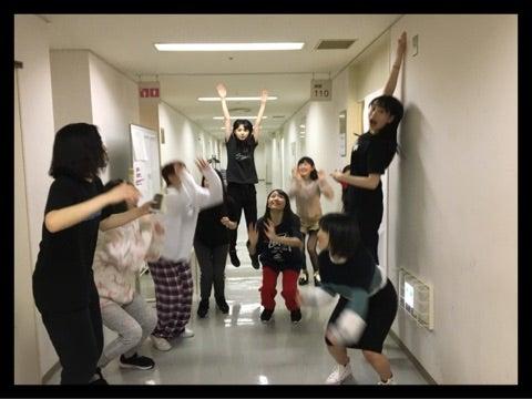 【アンジュルム】むろたんこと室田瑞希ちゃんを応援してみよう【ハッピー】 Part.135 YouTube動画>14本 ->画像>387枚