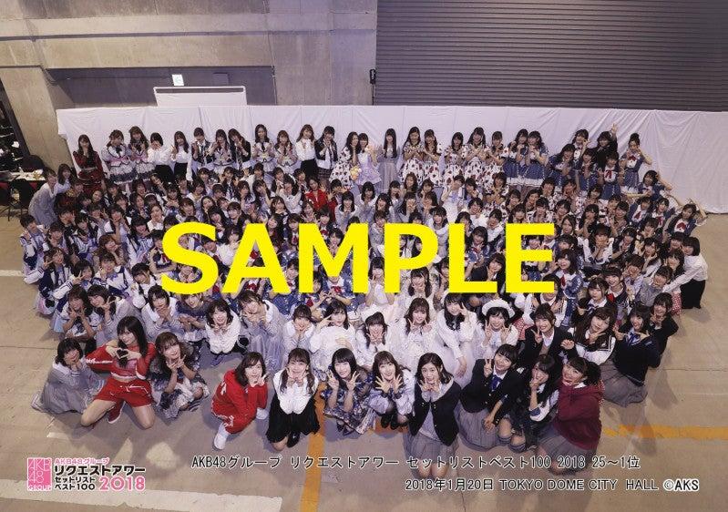NMB48★5173 YouTube動画>17本 ->画像>266枚