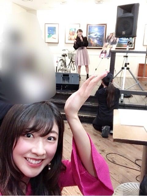 須藤茉麻さん痩せ期に突入か?? YouTube動画>1本 ->画像>72枚