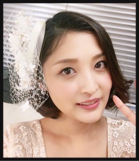 石川梨華(緑)5453 YouTube動画>1本 ->画像>78枚