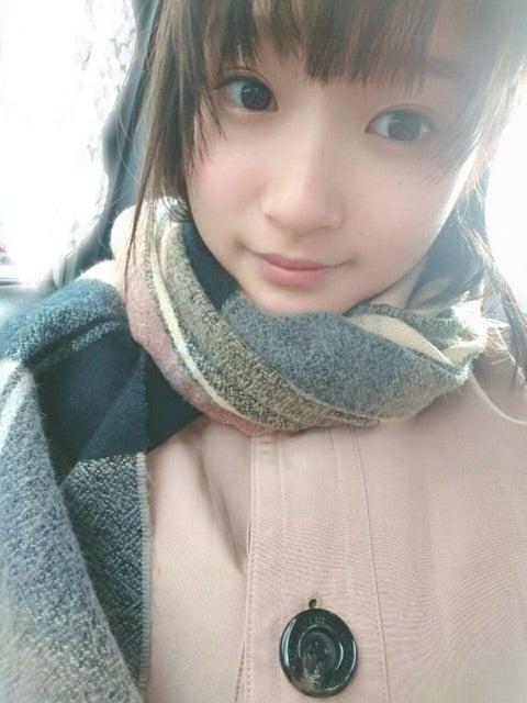 宮本佳林ちゃん、薄いメイクでも天使かと思うくらい可愛いのお知らせ ->画像>14枚