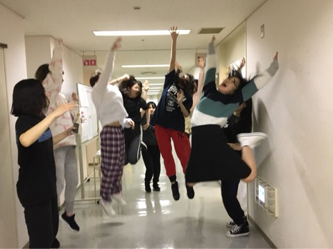 【アンジュルム】川村文乃応援スレ Part17 【高知県出身】 YouTube動画>12本 ->画像>22枚