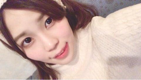 岩井 映美 里 @iwaiemiri Twitter