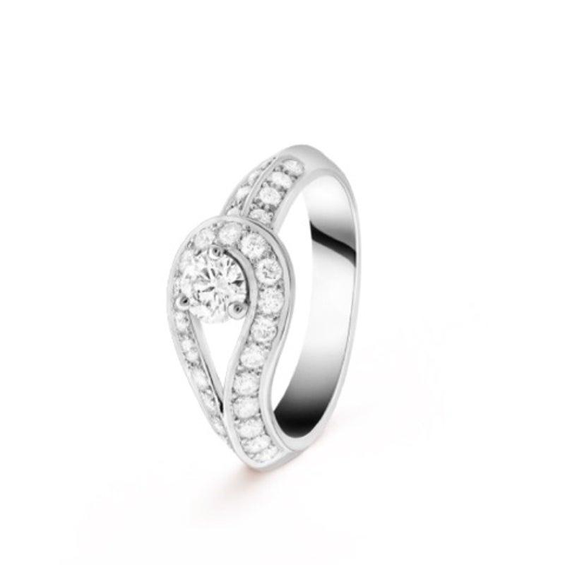 グクミン 指輪 ブランド