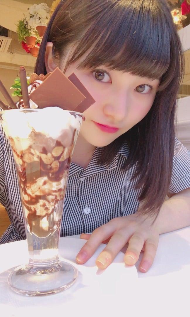 【カントリー・ガールズ/モーニング娘。】 森戸知沙希ちゃんが可愛い!Part166 【ちぃちゃん】 ->画像>235枚