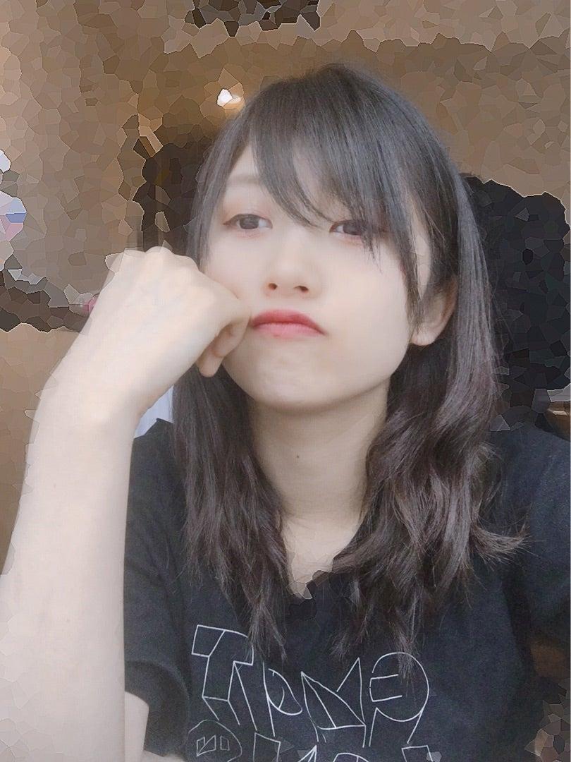 まーちゃんがモーニング娘。リーダーになるまで見届けるスレPart108【🗽🗽🗽🗽】 YouTube動画>43本 ->画像>20枚