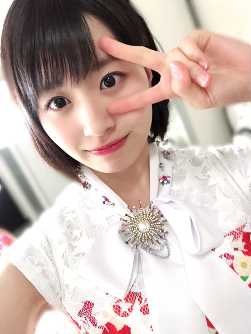 【訃報】浅倉樹々さん YouTube動画>2本 ->画像>26枚
