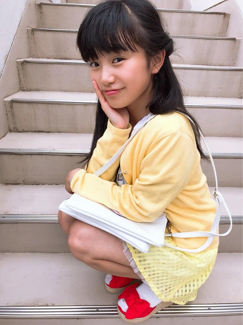 【小中学生】♪美少女らいすっき♪ 437 【天てれ・子役・素人・ボゴOK】 YouTube動画>99本 ->画像>2808枚