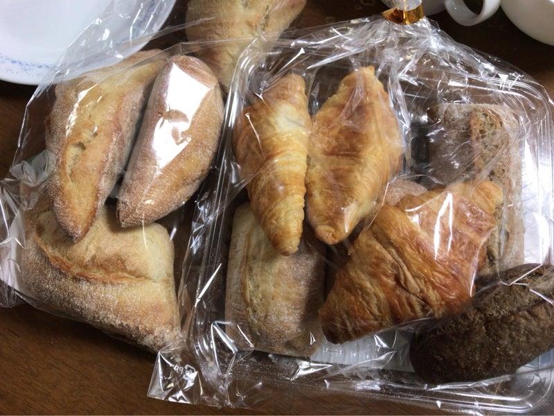 今田 美桜 実家 パン 屋