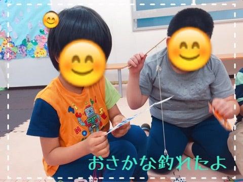 松戸中央教室です