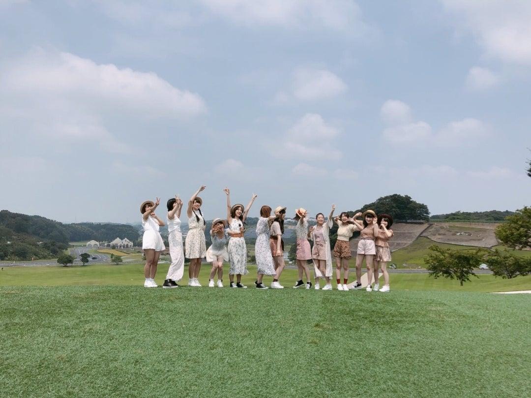 【カントリー・ガールズ/モーニング娘。】 森戸知沙希ちゃんが可愛い!Part184【ちぃちゃん】 YouTube動画>2本 ->画像>90枚