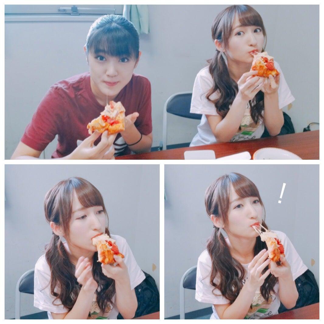http://stat.ameba.jp/user_images/20180811/21/countrygirls/41/b2/j/o1065106514245777318.jpg