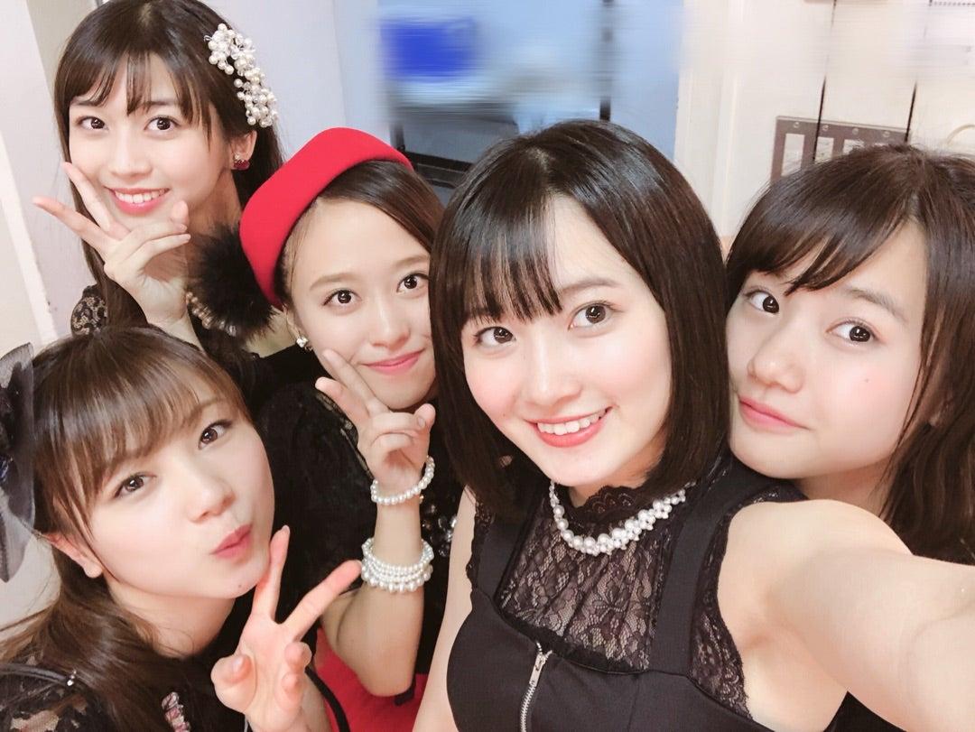 http://stat.ameba.jp/user_images/20180914/23/morningm-13ki/d1/b5/j/o1080081114266051999.jpg