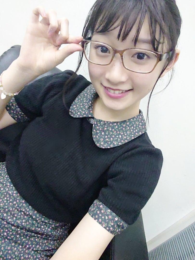 ノリo'ο') 田辺奈菜美ちゃん本スレPart205 YouTube動画>1本 ->画像>180枚