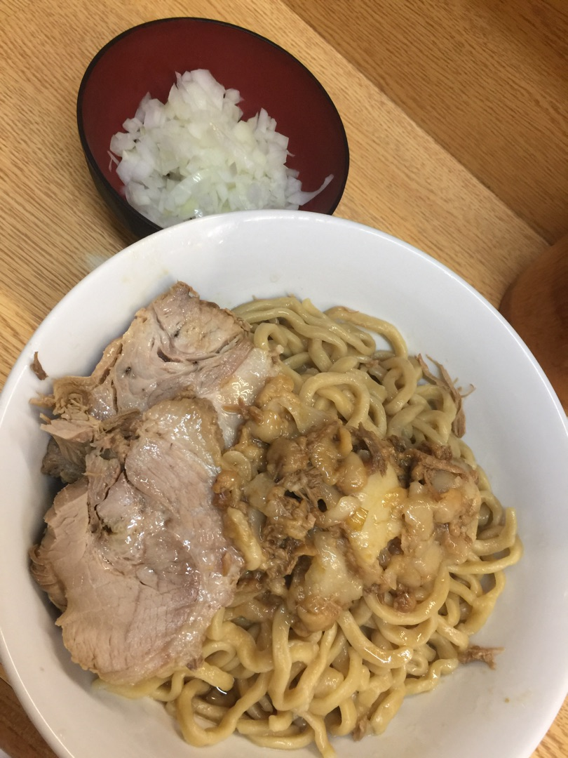 http://stat.ameba.jp/user_images/20181007/17/hinagata-akiko/73/9e/j/o0810108014279744963.jpg