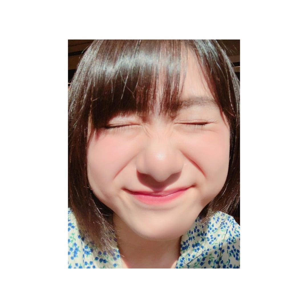 http://stat.ameba.jp/user_images/20181007/20/natsumi-ikema/46/97/j/o1080108014279835893.jpg