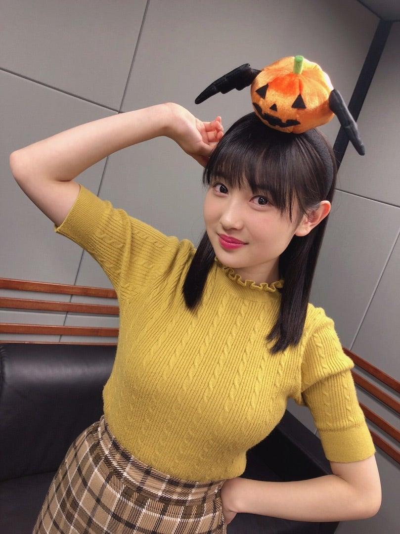 http://stat.ameba.jp/user_images/20181019/20/juicejuice-official/29/56/j/o0809108014287207078.jpg
