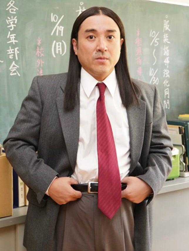 賀来賢人 taka 似てる