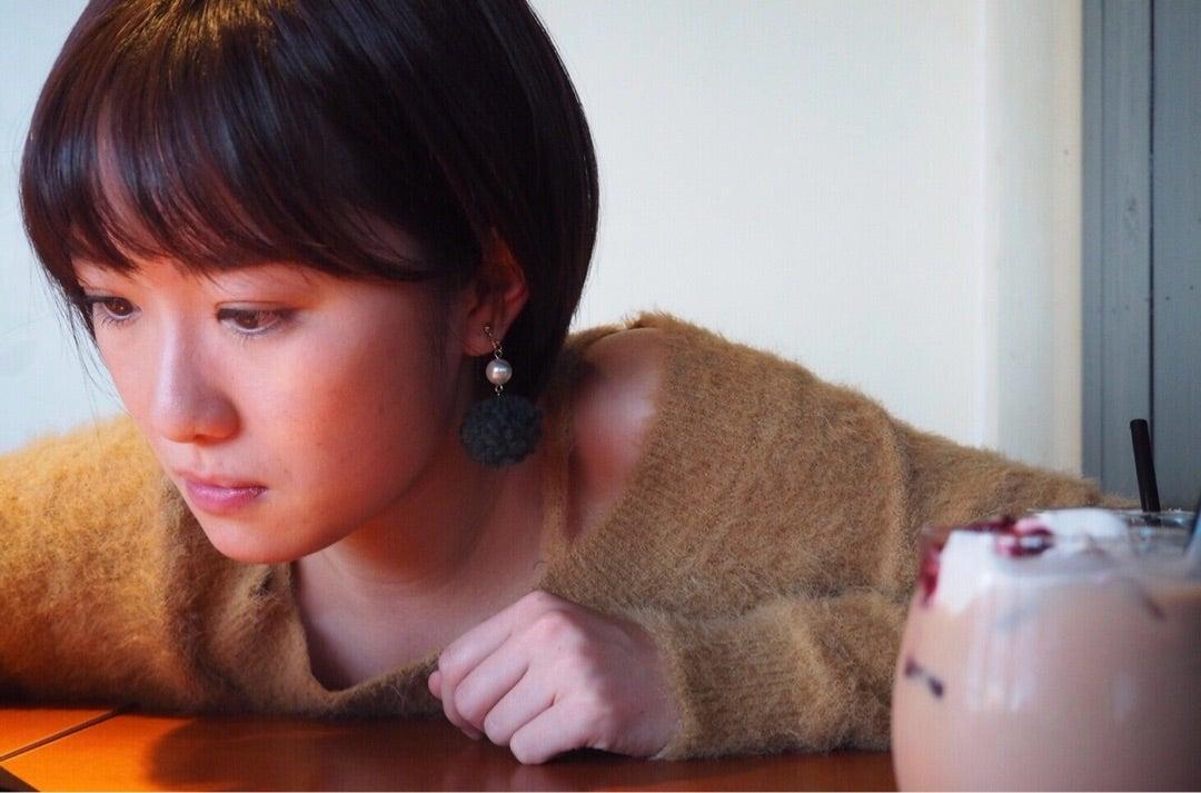 【皆様お元気ですか?】 モーニング娘。12期メンバー牧野真莉愛様が美しすぎる Part152 【まりあです。】 YouTube動画>15本 ->画像>442枚
