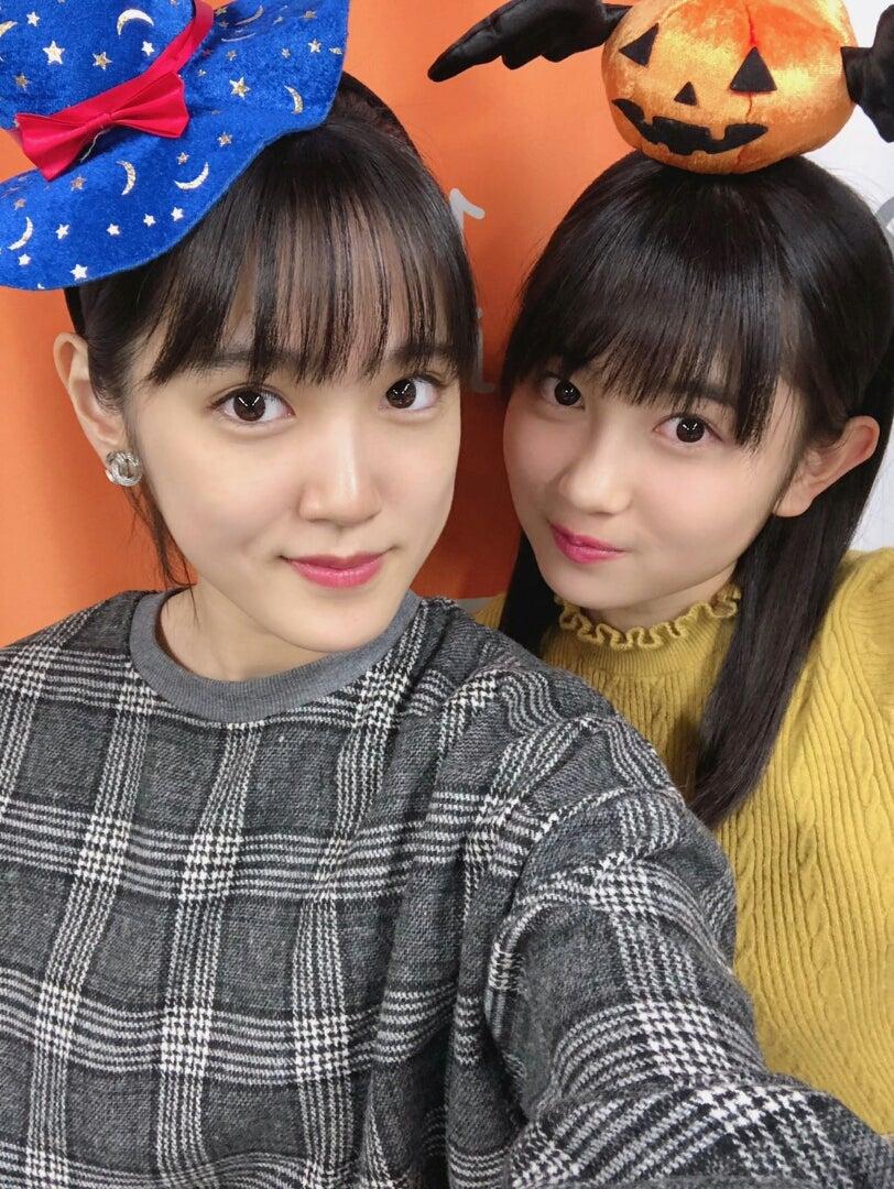 Juice=Juice梁川奈々美ちゃん、怒涛のカンガルブログ3日連続更新wwwww