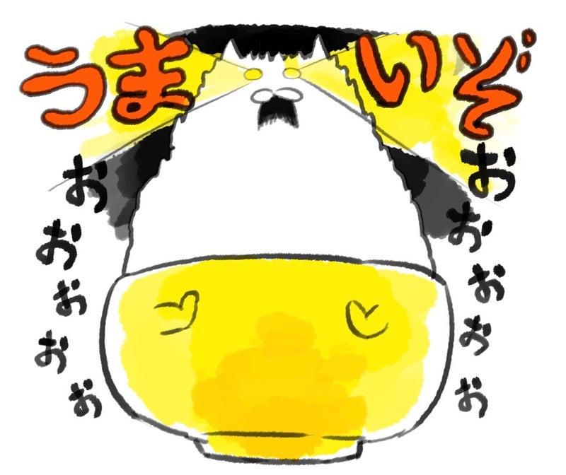 ミニオンズ キャラクター イラスト