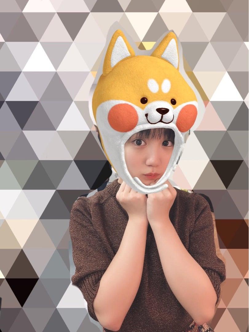 ノリo'ο') 田辺奈菜美ちゃん本スレPart210 YouTube動画>1本 ->画像>323枚