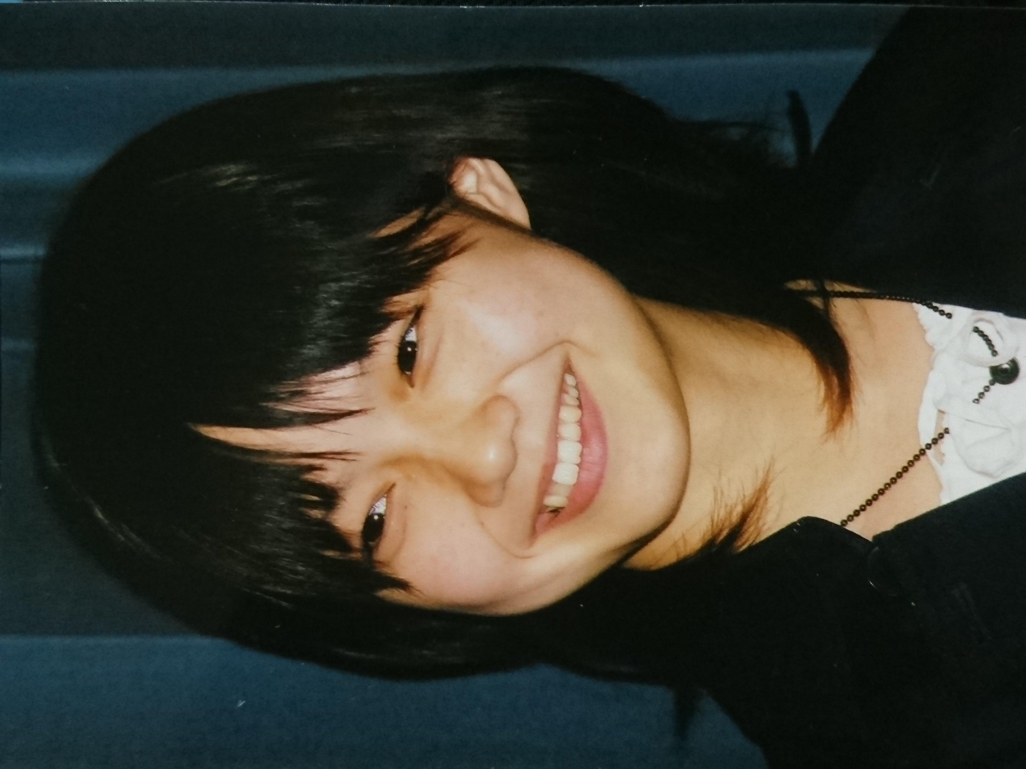 宮�アあおい part39 (´・ω・`) [無断転載禁止]©bbspink.comYouTube動画>32本 ->画像>1696枚