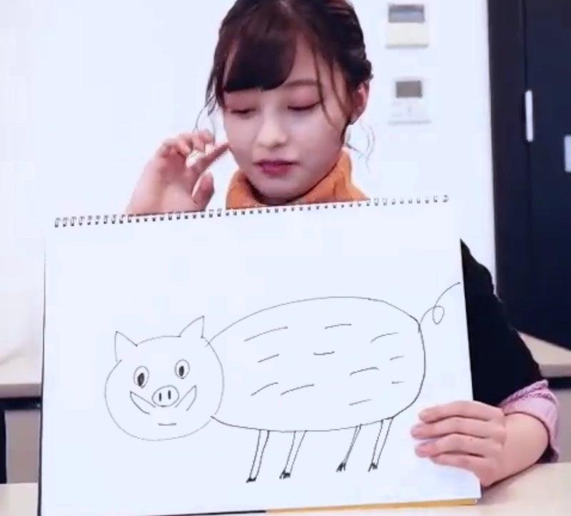 環 ファン 橋本 クラブ 奈