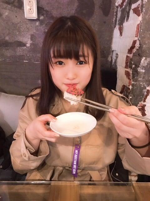 ノリo'ο') 田辺奈菜美ちゃん本スレPart214 YouTube動画>1本 ->画像>363枚