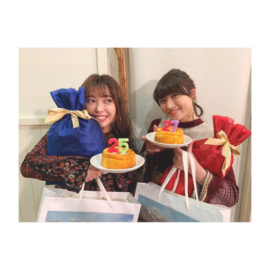 【悲報】矢島舞美さん、27歳の糞ババアで終了のお知らせwwwwwwwww