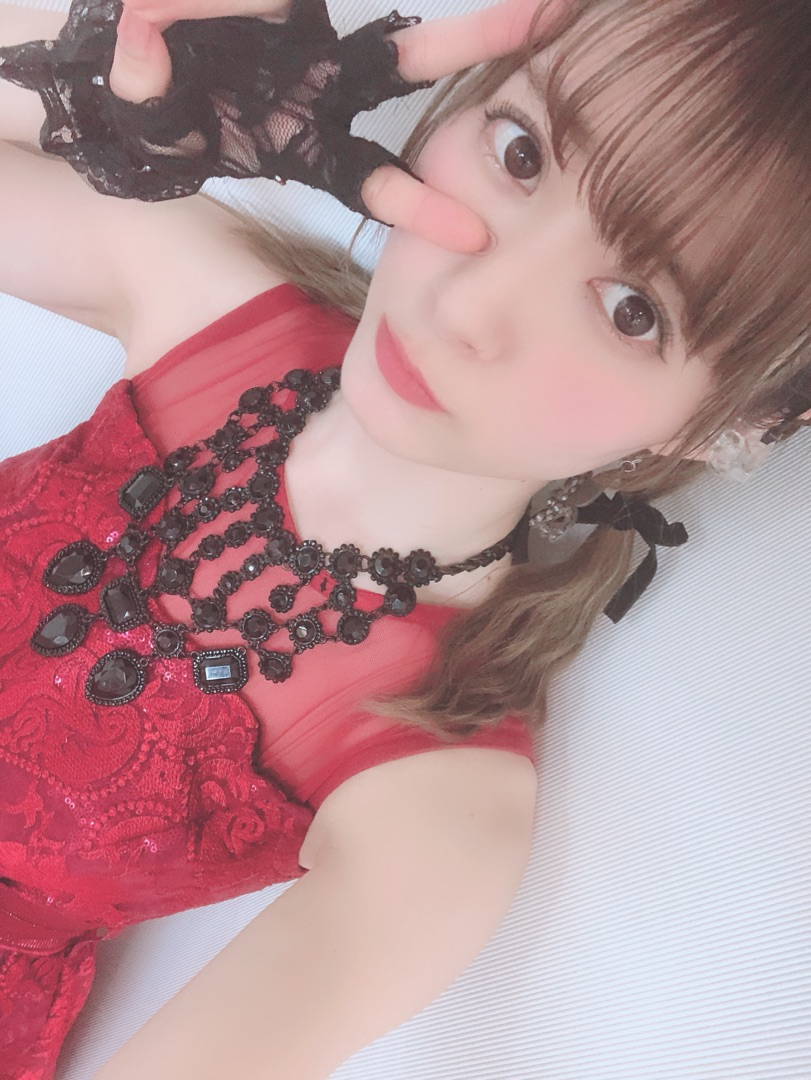 http://stat.ameba.jp/user_images/20190221/20/morningmusume-9ki/0c/ad/j/o0811108014360086286.jpg