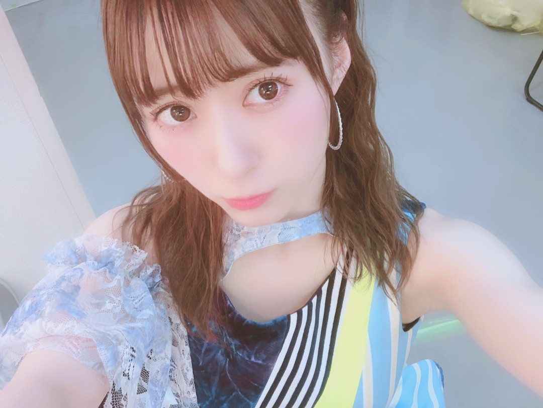 http://stat.ameba.jp/user_images/20190310/21/morningmusume-9ki/51/8d/j/o1080081114369741462.jpg